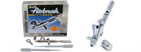 Revell 39108 Spray Gun Master Class Professional | Airbrush Pistole kaufen