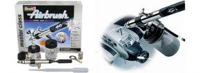 Revell 39109 Spray Gun Master Class (Flexible) kaufen