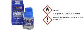 Revell 39606 Contacta Liquid Special | Universal-Kleber | flüssig | 30 Gramm kaufen