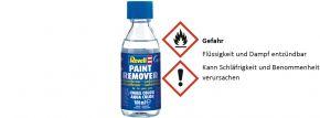 Revell 39617 Paint Remover Lackentferner 100ml | für Email und Aqua Farben kaufen