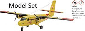 Revell 64901 Model-Set de Havilland DHC-6 Twin Otter Flugzeug Bausatz 1:72 kaufen