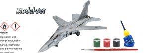 Revell 64974 EF-111A Raven Model-Set | Flugzeug Bausatz 1:72 kaufen