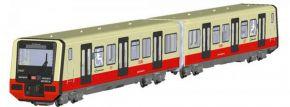 RIETZE S11000 Stadler Siemens BR483 S-Bahn Berlin 2tlg mit Antrieb DC Spur H0 kaufen