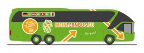 RIETZE 16991 Starliner 2 Meinfernbus | BUS-Modell 1:160 kaufen