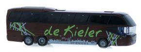 RIETZE 63999 Cityliner C07 de Kieler | BUS-Modell 1:87 kaufen