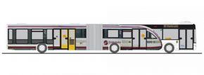 RIETZE 66865 Urbino 18 VVO Städtebus Sachsen | BUS-Miniatur 1:87 kaufen