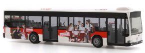 RIETZE 66997 Mercedes-Benz Citaro Johanniter Dresden Busmodell 1:87 kaufen
