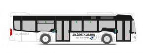 RIETZE 69394 Mercedes-Benz Citaro 2012 Zillertalbahn Busmodell 1:87 kaufen
