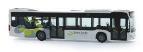 RIETZE 69493 Mercedes-Benz Citaro 2012 Sales-Lentz Luxemburg Busmodell 1:87 kaufen