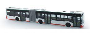 RIETZE 69575 Mercedes-Benz Citaro G 2012 DSW21 Dortmund Busmodell 1:87 kaufen