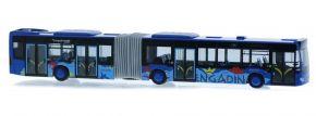 RIETZE 69578 Citaro G 12 Engadin | BUS-Modell 1:87 kaufen
