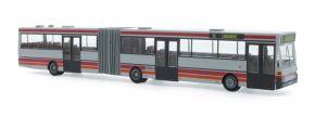 RIETZE 69841 Mercedes-Benz O 405G RKH Kassel Busmodell 1:87 kaufen