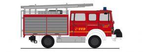 RIETZE 71223 MK LF 16-TS FW Offenbach Rumpenheim | Blaulichtmodell 1:87 kaufen