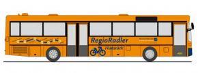 RIETZE 71827 Mercedes-Benz O407 Regio Radler Hunsrück Busmodell 1:87 kaufen