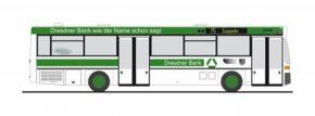 RIETZE 71840 O 405 DVB Dresdner Bank | BUS-Modell 1:87 kaufen