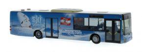 RIETZE 72725 MAN Lion's City Postbus-Saalbach Hinterglemm Busmodell 1:87 kaufen