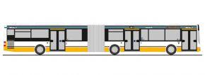 RIETZE 72777 MAN Lions City G 2015 HEAG Mobibus Busmodell 1:87 kaufen