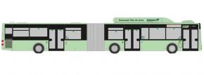 RIETZE 72779 MAN Lions City G 2015 CNG SVF Frankfurt Oder Busmodell 1:87 kaufen