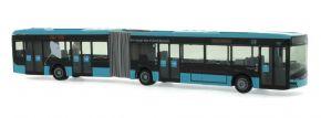 RIETZE 73127 Solaris Urbino 18 2014 Ginko Busmodell 1:87 kaufen