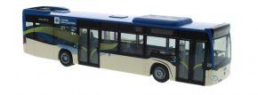 RIETZE 73428 Mercedes-Benz Citaro 2015 Wiener Lokalbahnen Busmodell 1:87 kaufen