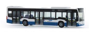 RIETZE 73449 Mercedes-Benz Citaro 2015 Limmattal Bus Busmodell 1:87 kaufen
