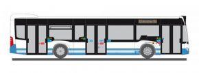 RIETZE 73456 Mercedes-Benz Citaro 2015 RTB Rheintal Bus Busmodell 1:87 kaufen