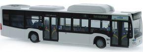 RIETZE 73458 Mercedes-Benz Citaro 2015 NGT RVK Köln Bio Erdgas Busmodell 1:87 kaufen