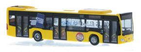 RIETZE 73464 Mercedes-Benz Citaro 2015 Skibus Ellmau Busmodell 1:87 kaufen