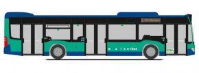 RIETZE 73468 Mercedes-Benz Citaro 2015 RVA Walserbus Busmodell 1:87 kaufen