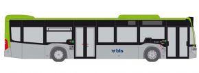 RIETZE 73478 Mercedes-Benz Citaro 2015 BLS Busmodell 1:87 kaufen
