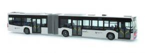 RIETZE 73644 Mercedes-Benz Citaro G 2015 Salzburg Verkehr Busmodell 1:87 kaufen