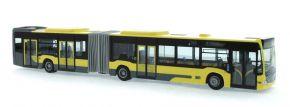 RIETZE 73646 Mercedes-Benz Citaro G 2015 STI AG Thun Busmodell 1:87 kaufen