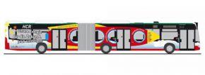 RIETZE 73666 Citaro G 15 HCR Herne | BUS-Modell 1:87 kaufen