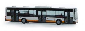 RIETZE 73916 MAN Lions City 2015 Busbetrieb Bamert Busmodell 1:87 kaufen