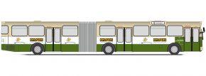 RIETZE 74530 Mercedes-Benz O305 G Stadtwerke Aschaffenburg Busmodell 1:87 kaufen