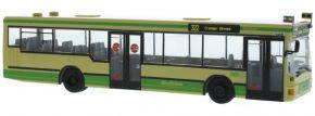 RIETZE 75004 MAN NL 202-2 HCR Herne | Busmodell 1:87 kaufen