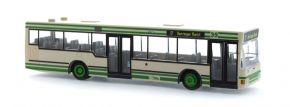 RIETZE 75015 MAN NL 202-2 Stadtwerke Hamm Busmodell 1:87 kaufen