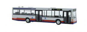 RIETZE 75218 Mercedes-Benz O 405 N2 ESWE Wiesbaden Busmodell 1:87 kaufen