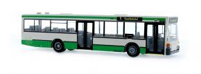 RIETZE 75228 Mercedes-Benz O405 N2 VBB Brandenburg Busmodell 1:87 kaufen