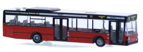RIETZE 75236 O 405 N2 VHH Hamburg | BUS-Modell 1:87 kaufen