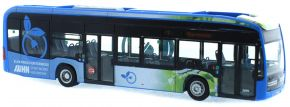 RIETZE 75510 Mercedes-Benz eCitaro Stadtwerke Heilbronn Busmodell 1:87 kaufen