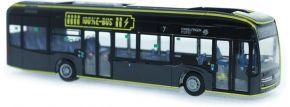 RIETZE 75516 Mercedes-Benz eCitaro RSV Reutlingen Busmodell 1:87 kaufen