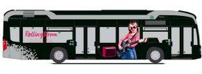 RIETZE 75534 Mercedes-Benz eCitaro infra Fürth Busmodell 1:87 kaufen
