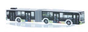 RIETZE 75812 MAN Lions City 18 2018 TICE Busmodell 1:87 kaufen