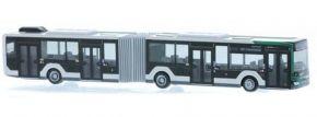 RIETZE 75814 MAN Lion's City 18 2018 ViP Potsdam Busmodell 1:87 kaufen