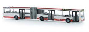 RIETZE 76411 Mercedes-Benz O 405 GN2 Bogestra Busmodell 1:87 kaufen