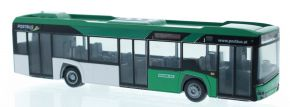 RIETZE 77201 Solaris Urbino 12  2019 Postbus Verbundlinie Busmodell 1:87 kaufen