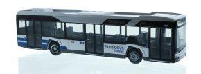 RIETZE 77202 Solaris Urbino 12 2019 Ötztaler Busmodell 1:87 kaufen