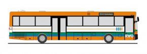 RIETZE 77310 Mercedes-Benz O 407 RVO | BUS-Modell 1:87 kaufen