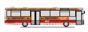 RIETZE 77312 Mercedes-Benz O407 DB Zugbus RAB Busmodell 1:87 kaufen